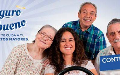 Fundación Las Rosas le da sentido solidario a la contratación del seguro obligatorio 2019