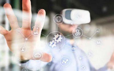 Las 5 tendencias que marcarán la visión estratégica empresarial el 2019