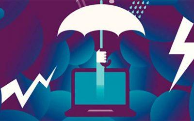 Las empresas con inversiones efectivas en planes de privacidad están obteniendo beneficios comerciales