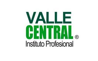Sernac presenta demanda colectiva en contra del Instituto Valle Central por cláusulas abusivas