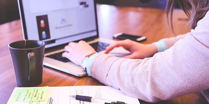 Tres consejos claves para que MiPyMEs se adecuen a la nueva Ley de Pago a 30 días