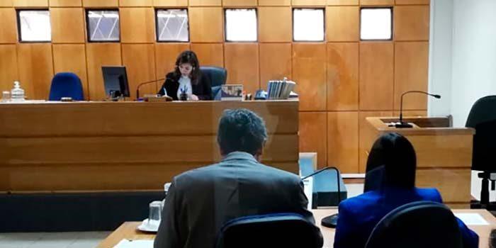 Tribunal de Garantía de Pichilemu sobreseyó a otros 4 sacerdotes de la supuesta Cofradía