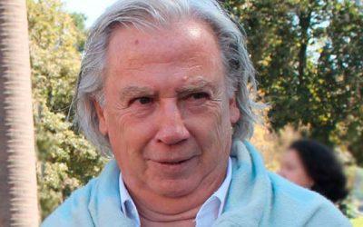 Corte de Rancagua deja con arresto domiciliario nocturno y arraigo nacional a Raúl Schüler