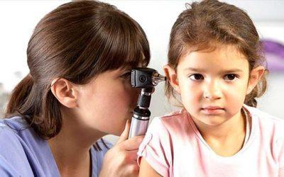La importancia de detectar problemas auditivos a tiempo