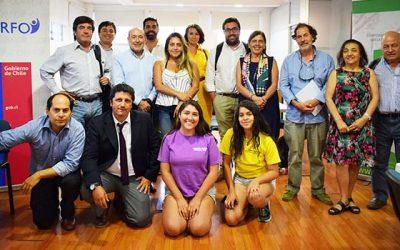 O'Higgins busca potenciar el turismo de tradiciones chilenas de cordillera a mar