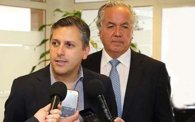 Paso Las Leñas: Declaran admisible tres ofertas para diseño de factibilidad de Túnel bioceánico