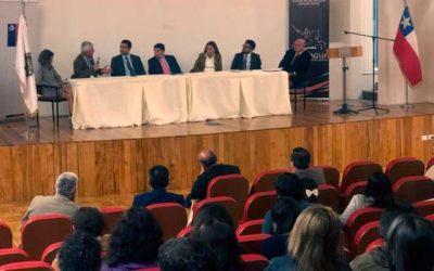 Plan+Energía busca impulsar el desarrollo de proyectos sostenibles en la región