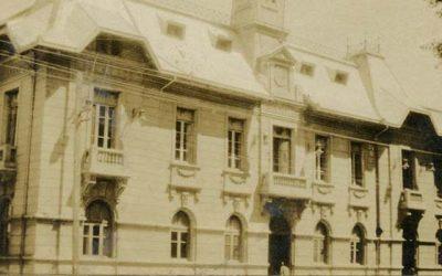 Se lanza el archivo fotográfico patrimonial de San Fernando