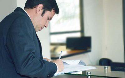 Seremi de Vivienda interpone denuncia por estafa y falsificación de subsidios habitacionales
