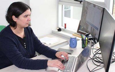 Académicos de la UOH elaboran informe que propone prueba de escritura en PSU de Lenguaje