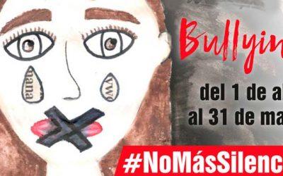 Carabineros invita a participar del II concurso nacional de afiches preventivos de bullying