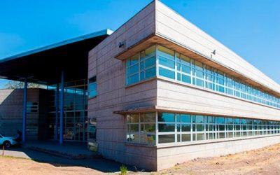 Municipio de San Fernando formaliza entrega de terrenos a Universidad de OHiggins