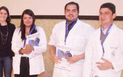 Nuevos médicos y médicas cirujanos vienen a fortalecer la salud en Graneros