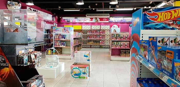 Por casos de muerte de bebés, Sernac exige a Mattel Chile devolución de dineros