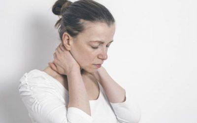 Día internacional de la fibromialgia: 1 de cada 3 chilenos padecen de dolor crónico