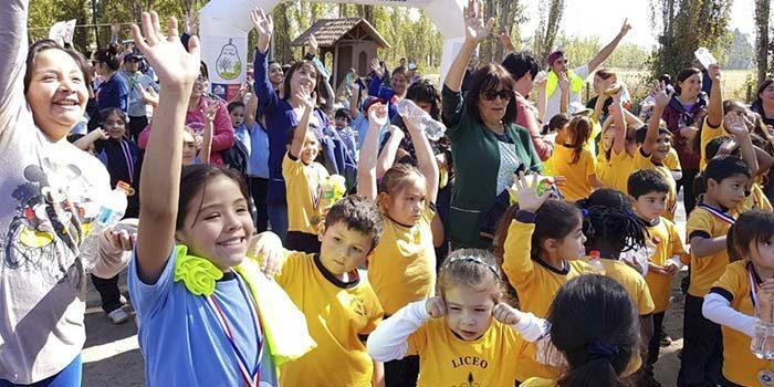 En Palmilla se realizará reunión de coordinación del primer diálogo participativo deportivo