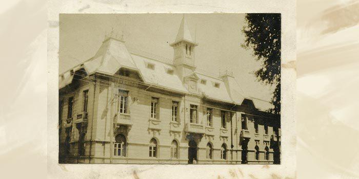 Fundación ProCultura celebra sus diez años con una muestra de fotografías de San Fernando