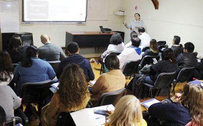 La importancia del Programa de Alivio del Dolor en Hospital San Fernando y la red asistencial
