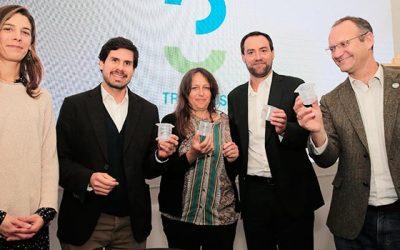 Potes de Yoghurt Batido Nestlé ahora se pueden reciclar