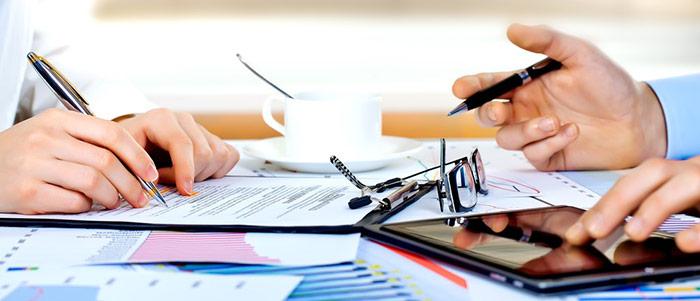 Qué son los gastos operacionales y cuáles son sus costos al comprar una vivienda