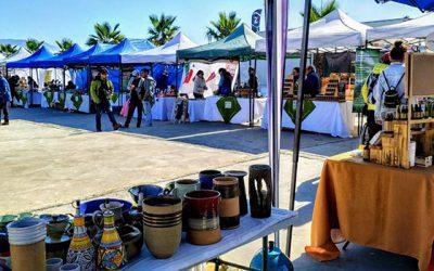 Seremi de Economía celebra alianza con Autódromo Internacional de Codegua