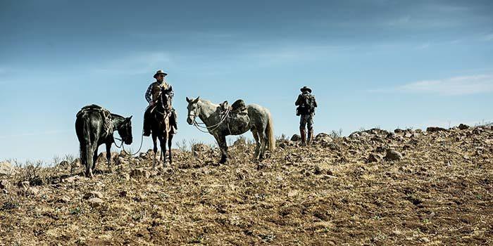 Sernatur OHiggins participó en Experiencia Ruta del Arriero Cordillera de Codegua