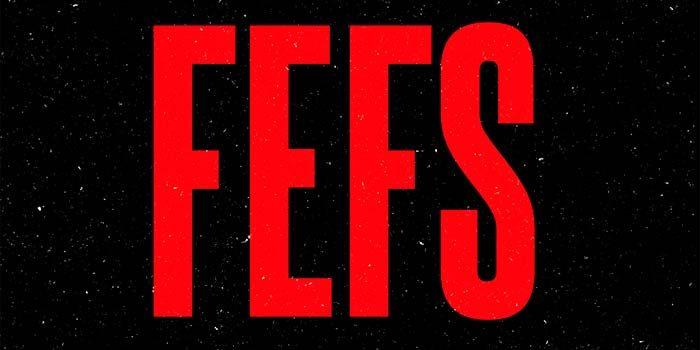 Con inauguración de exposición fotográfica Ser se da inicio a FEFS 2019