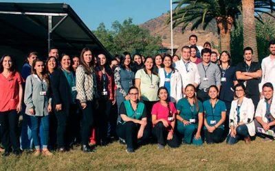 Hospital de Lolol acuerda convenios de integración con Paredones y Pumanque