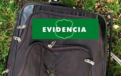 Nuevo aviso de bomba generó amplio operativo del GOPE en San Vicente
