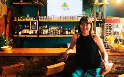 Concurso Mujer Empresaria Turística celebra 10 años y abre su convocatoria 2019