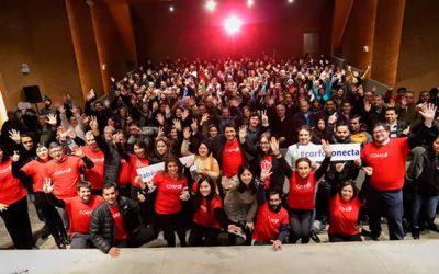 Corfo invita a empresas y emprendedores de la Región a atreverse a innovar