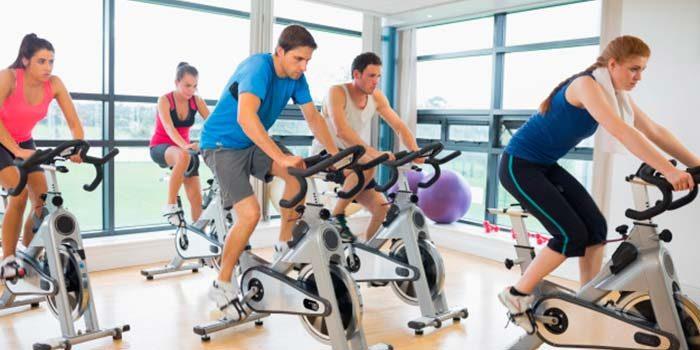 """Estudio de nutrición y dietética uc investiga causales de """"delgados metabólicamente obesos"""""""