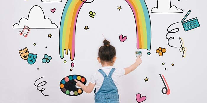 Seminario en didácticas y estrategias artísticas para la primera infancia se realizará en la UOH