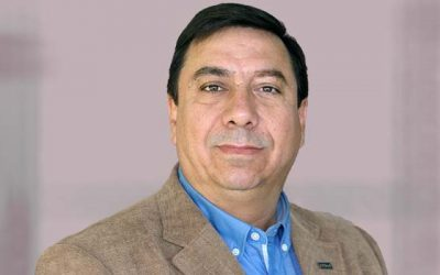 CChC Rancagua elige nuevo consejo regional