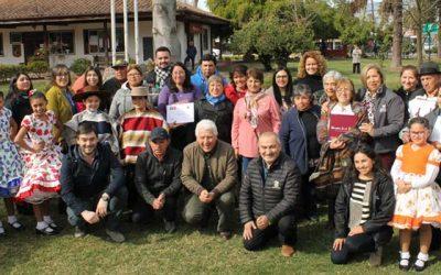Familias de la comuna de Coltauco mejoran calidad de vida gracias al Programa Autoconsumo