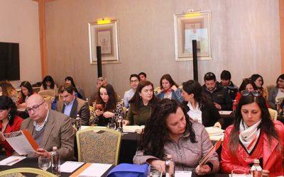 La norma chilena que busca contribuir al cambio cultural en los ambientes laborales