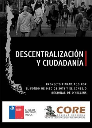 banner poder y liderazgo descentralizacion