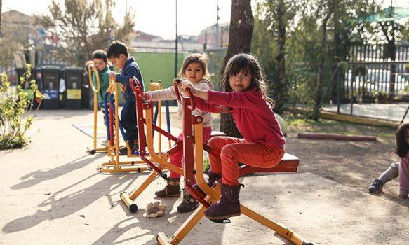 Fondo de Innovación entrega 400 millones para financiar 113 proyectos a lo largo de Chile