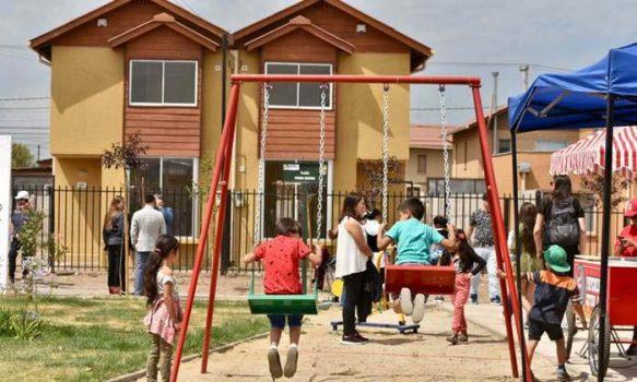 El subsidio de arriendo ahora también incluye a familias de clase media