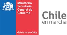 logo_MSGG-2019-chile-en-marcha