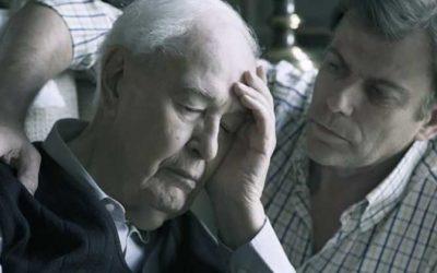 Cómo ayudar a los adultos mayores frente la crisis social del país