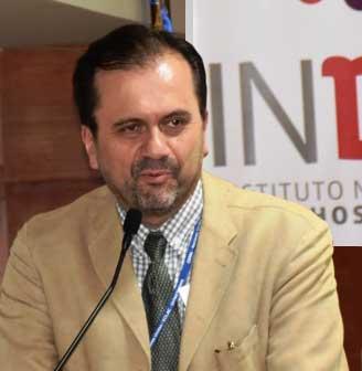 Presidente de la corte de Rancagua encabezó seminario sobre derechos humanos