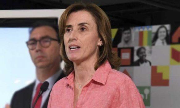 Resultados SAE en la región: Liceo Oscar Castro lideró las postulaciones