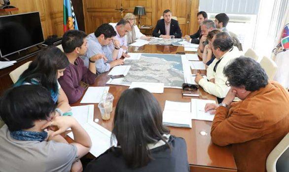 Tras años de espera: Gobierno Regional comprará terreno para la construcción de futuro liceo de Pichilemu