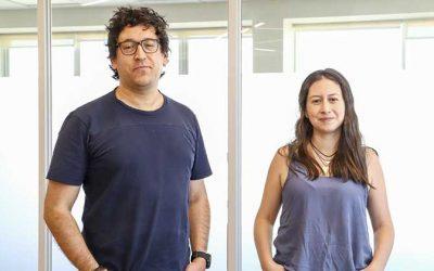 Académicos y estudiantes de la UOH investigan sobre el clientelismo en Chile