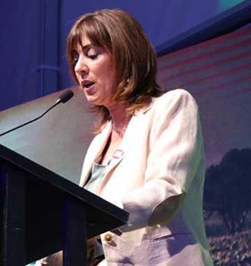 Chile se muestra al mundo como un destino ideal para el enoturismo