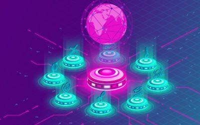 Inteligencia Artificial: Solución de los problemas globales