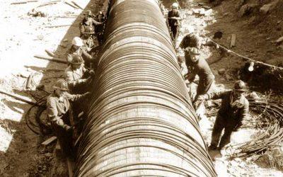 pangal-cien-anos-cuidando-el-medio-ambiente