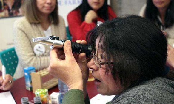 MIM realizará cursos gratuitos para profesores en Coinco