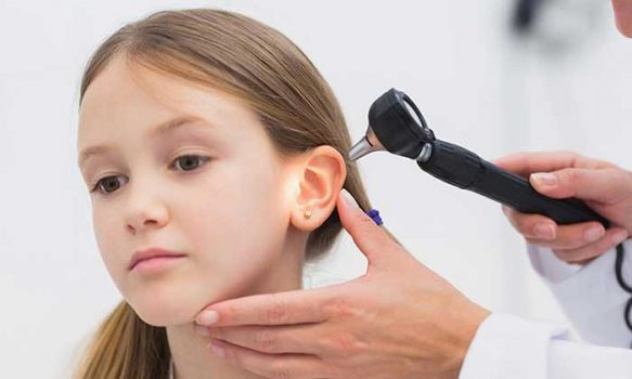 Tips para prevenir la otitis del nadador